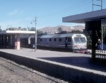 Egyptian National Railways