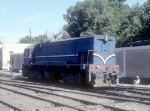 Egyptian National Railways 3902