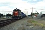 SP 9766 SOUTH