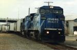 CR 6205 NORTH