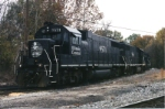 IC 9571 JACKSON LOCAL.(MS.)