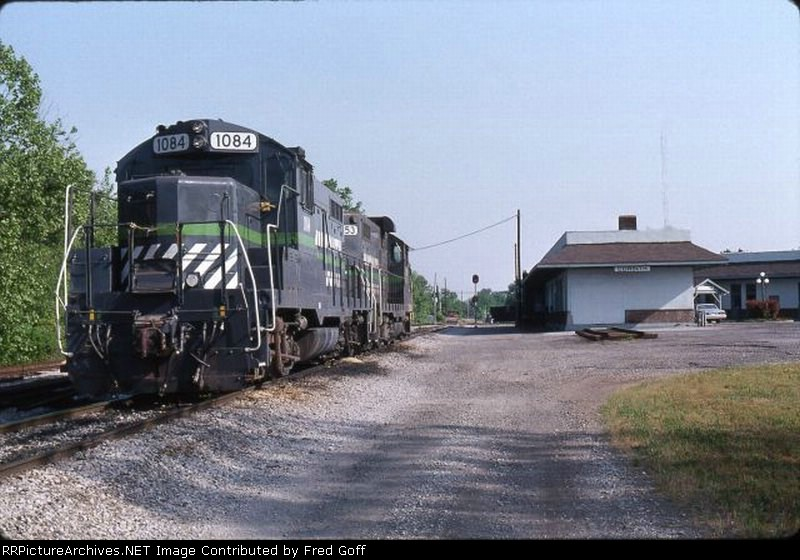 MSRC 1084