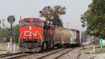 CN 2632 C44-9W