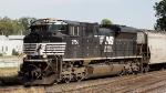 NS 2764 SD70M-2