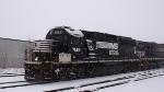 NS 7149 GP60