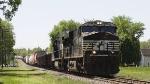 NS 7501 ES40DC