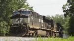 NS 7638 ES40DC