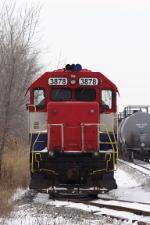 TPW 3878 GP-38
