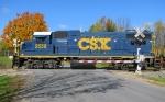 CSX B78712