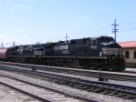 NS 9034