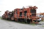 NS 992600