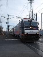 NJT 4606