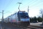 NJT 4615