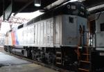 NJT 4113