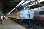 NJT 4125