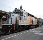 NJT 4301
