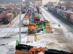 100130004 BNSF Northtown Boondocks & Receiving Yard