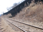 100325095 MILW Curved Ford Line Trestle