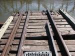 100404044 MN&S Savage Swing Bridge