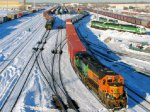 101228017 BNSF Northtown Yard 44th Ave