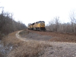 Train IDIG1R