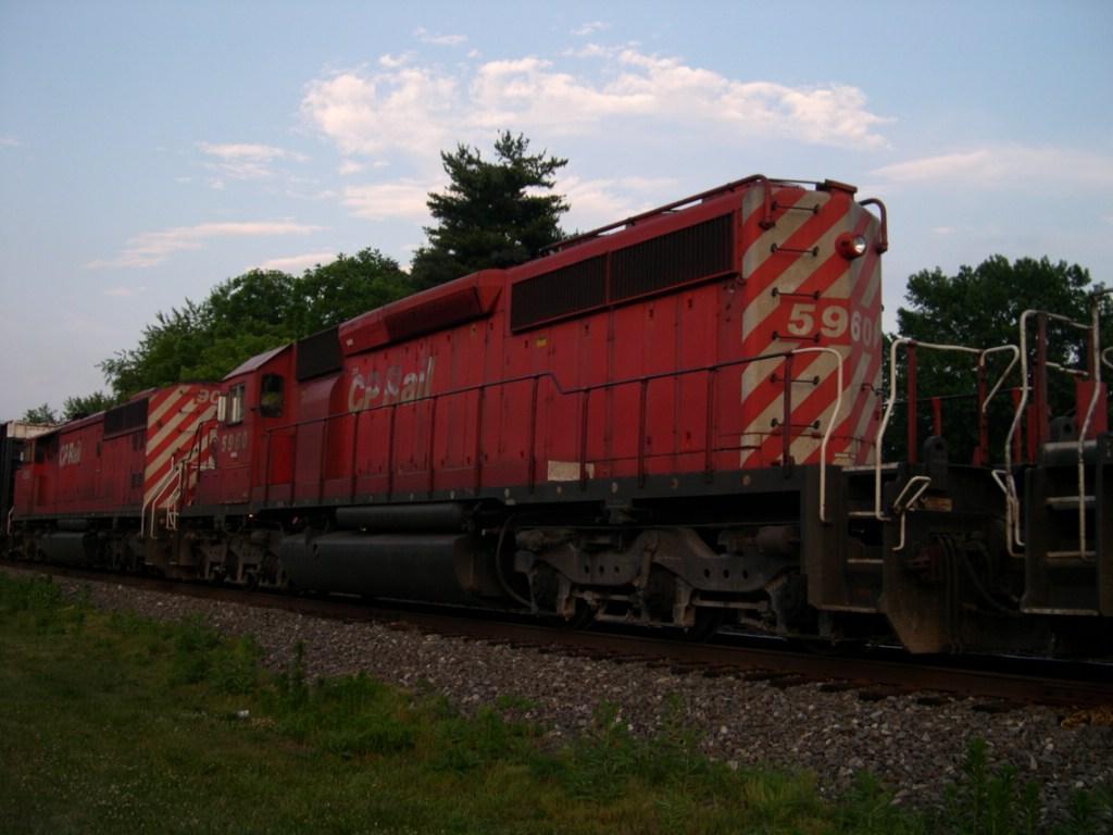 CP 5960