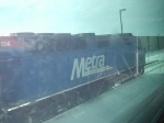 METX 124