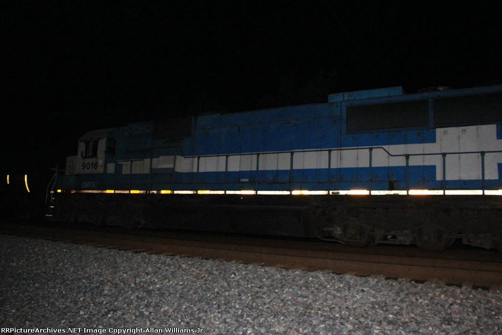 GMTX 9016