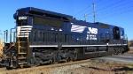 NS 8301