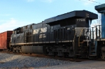 NS 7706