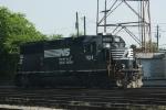 NS 7104
