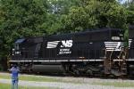 NS 6663
