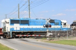 GMTX 9055