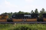 NS 9675