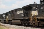 NS 8994