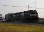 NS 9414
