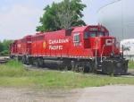 CP 4615