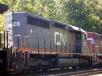CN  6928  08-24-2005