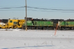 xBN/BNSF 3405