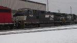 NS 9905
