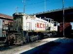 KCS 4360