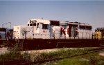 KCS 688