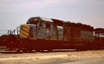 KCS 660