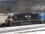 NS 7583
