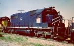 MP 3162