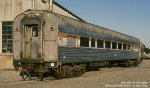 AMTK coach 7002