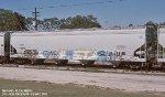 SHPX Covered Hopper 463100