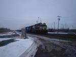 NS 9521
