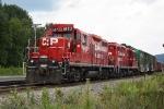 CP DB12-19