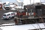 CP 513-13